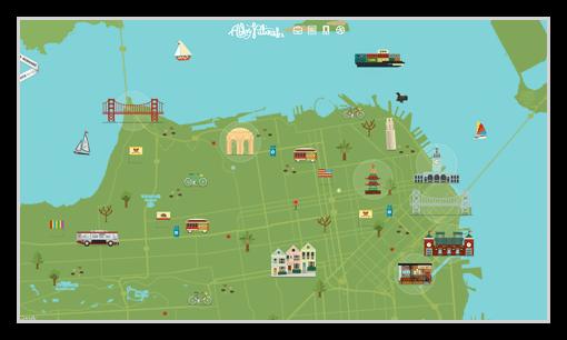 sfc-map