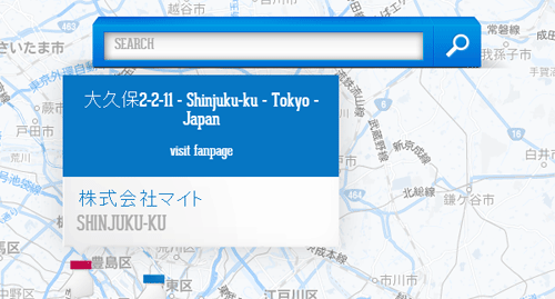likemap3