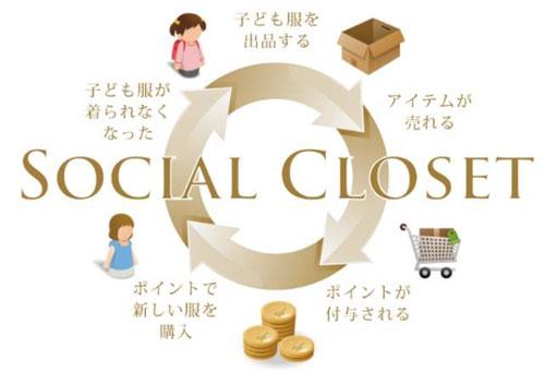 social-closet1
