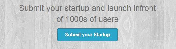 startuptabs3