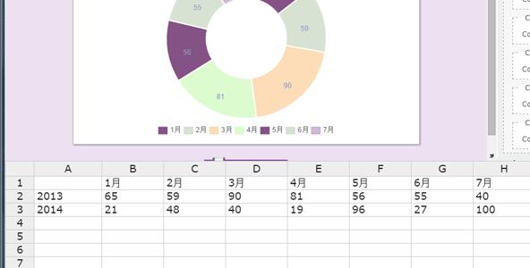 charts-livegap7