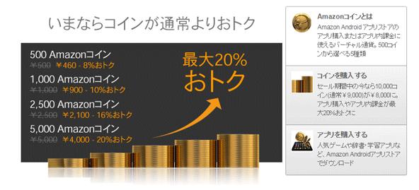 amazon-coin-campaign