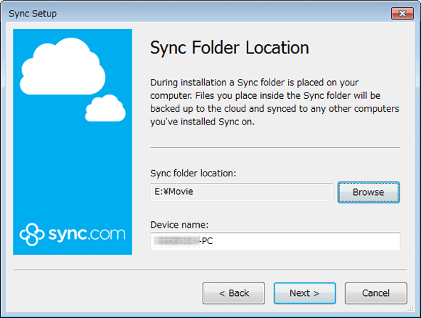 Download Sync Folder with Dropbox for Android - Appszoom